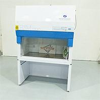 Materiel Laboratoire Etuve Hotte Autoclave Filtre